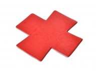 FSS International Brandwerende Putty pad.JPG