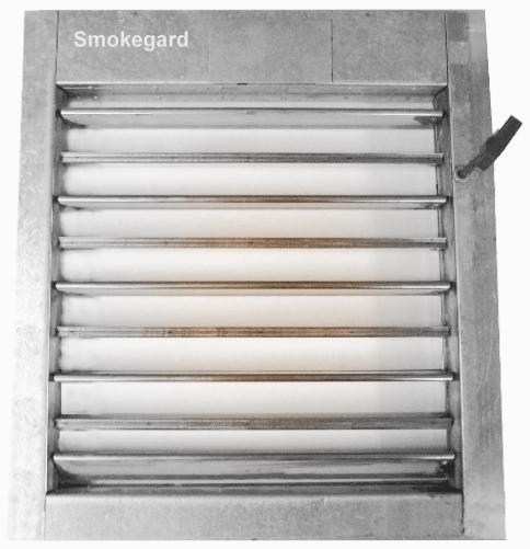 Smokegard 1