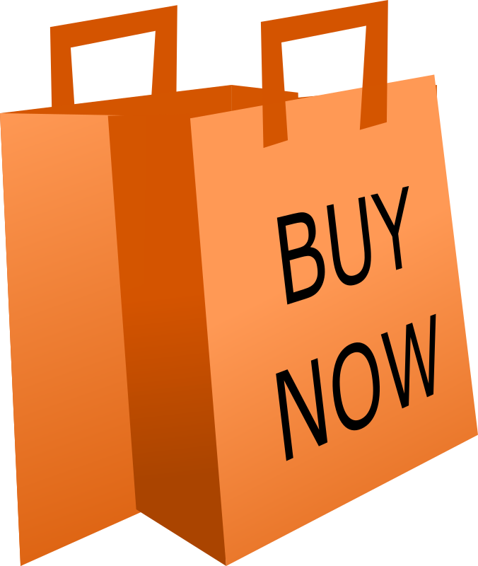shop-bag(1)